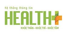https://healthplus.vn/