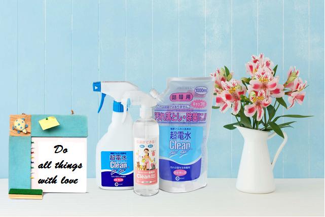 Những công dụng của Clean Shu Shu Japan bạn không thể bỏ qua