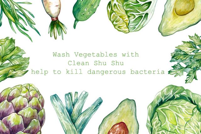6 ưu điểm vượt trội và hơn thế nữa của nước nguyên chất diệt khuẩn Clean Shu Shu Japan